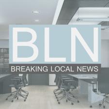 "Логотип ""BLN"""