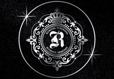 Логотип для дизайнера интерьеров, г. Москва, РФ