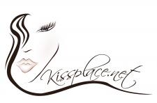 Пример логотипа сайта знакомств