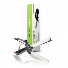 Smart Cutter. SmartCutter set