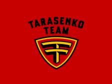 Tarasenko Team