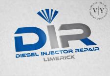 Diesel Injector Repair Limerick
