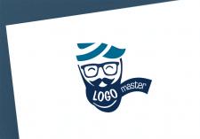 Разработка логотипа Логомастер