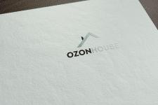 Ozonhouse