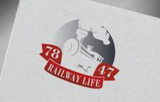 Лого для инстаграмма