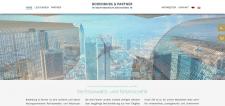 Bodenburg & Partner