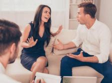Как мужчины и женщины реагируют на стресс