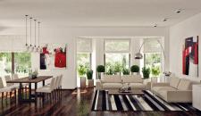 Livingroom_2_2