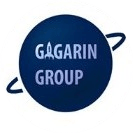Продвижение Gagarin Group в Facebook и Instagram