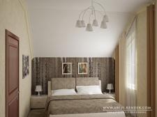 Спальня01