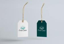 Лого Бирка (Green Queen)