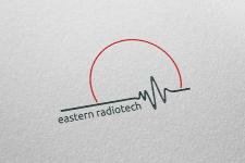 Логотип Eastern Radiotech
