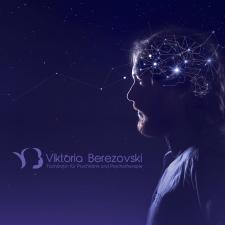 Логотип Viktoria Berezovski