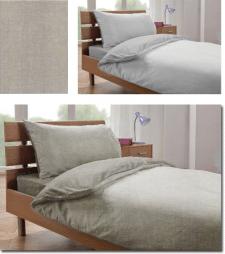 Замена цвета и фактуры ткани