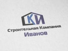 Лого СКИ