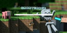 Донат сайт для Minecraft