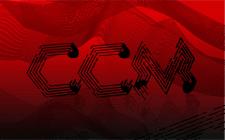 CCM pro.