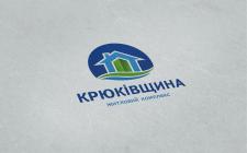 Логотип для жилого комплекса
