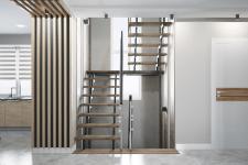 Дизайн будинку