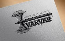 Varvar MMA