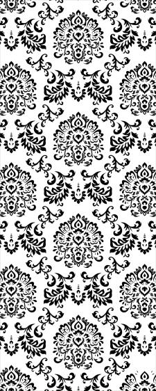 170127_pattern