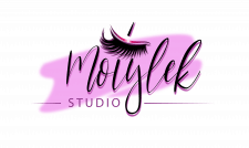 """Салон ресниц """"Motylek"""""""