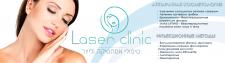 Баннер для клиники эстетической медицины