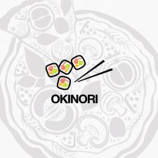 OKINORI