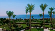 Отдых в Египте зимой: что нужно знать