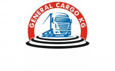 логотип_General_Cargo_Kg