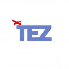 Логотип TEZBilet.ru
