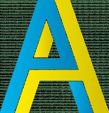 Логотип для ютуб каналу