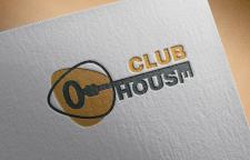 Логотип ЖК Club House