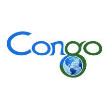 "Лого компании ""Congo"""