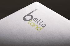 BellaBlond