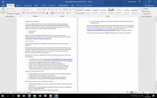 Классификация насосов ЦНС
