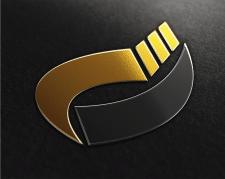 "Логотип ""ONIX bank"""