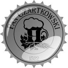 Логотип Кришечка