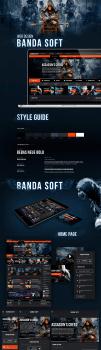 banda_soft
