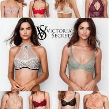 оптова продажа товарів Victoria's Secret