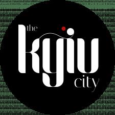 Логотип для медіа-проекту