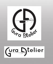 Логотип Бирка
