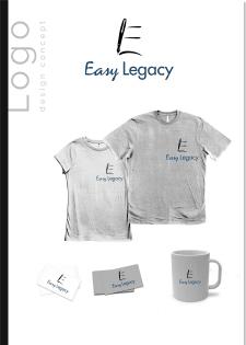 Eazy Legacy