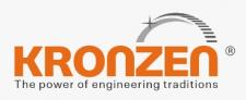 Название и слоган для инженерной оптовой компании