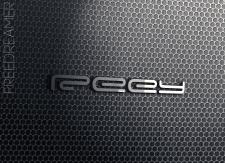Логотип для конкурса