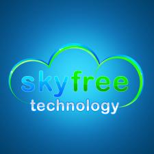 SkyFree