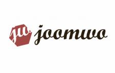 Joomwo