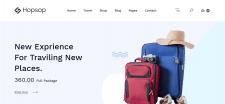 Разработка интернет-магазина на Woocomerce