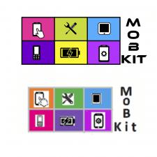 MobiKit