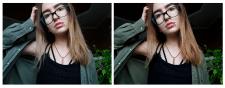 Цветокоррекция и ретушь фотографии